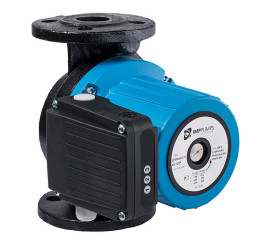 GHNbasic 40-120F IMP PUMPS