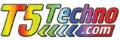 Пульт управления T5Techno